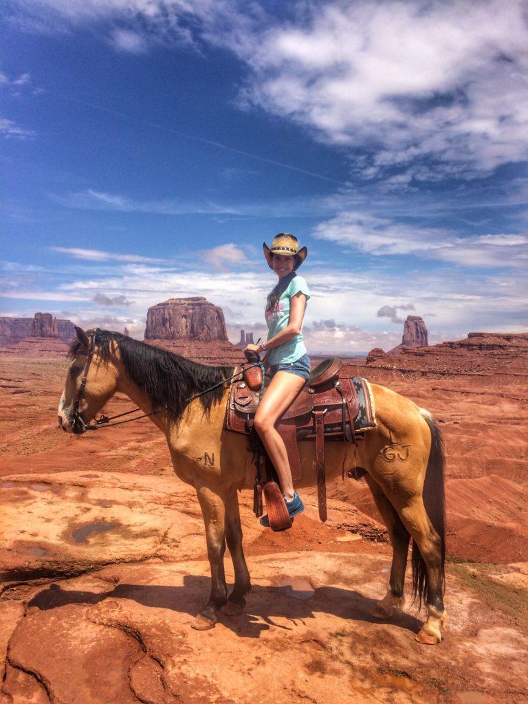 Travel Blog Voglia di Esotismo Sara Ceste